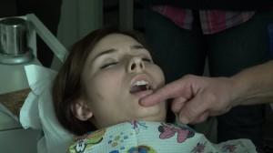 Zahnbehandlung in Hypnose