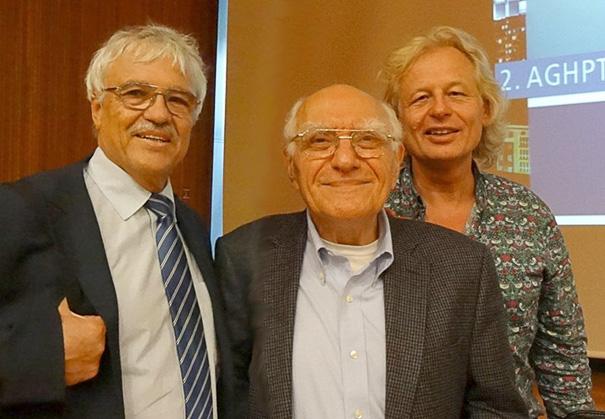 Kriz_Pesso_Thielen-auf-2.-AGHPT-Kongress-2014