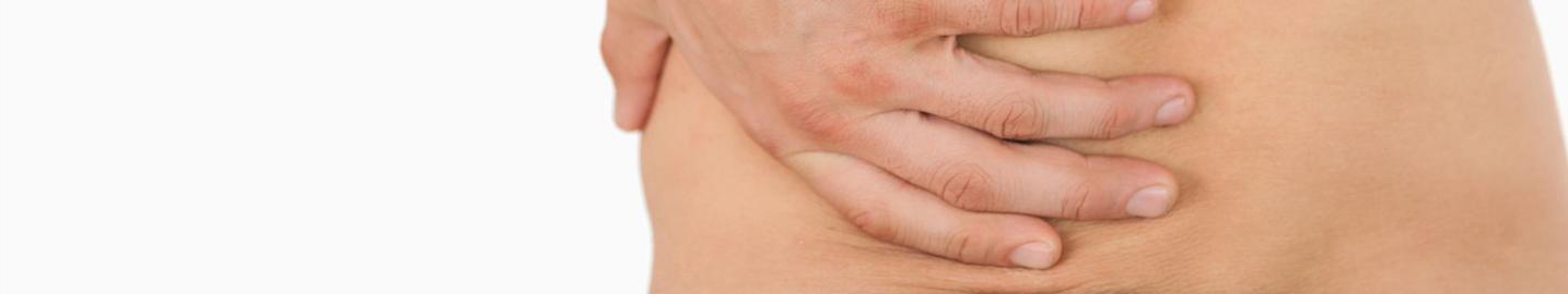 Rückenschmerzen_123rf_zugeschnitten
